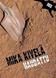 kivela-mika-haudattu
