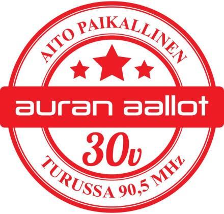 auran_aallot